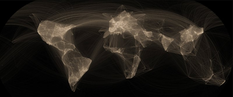 Map_GSC(875).jpg
