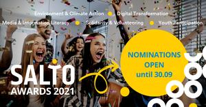 Salto Awards.png