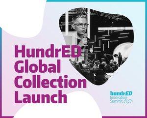 hundred_innovation_summit_2021.jpg